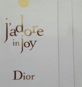 Новинка 2017 от Dior ОРИГИНАЛ.