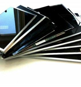 Матрицы на ноутбук