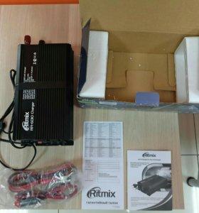 Преобразователь Ritmix RPI-6010