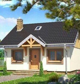 Продаются дом