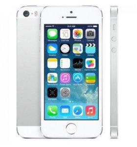 Айфон5s 16GB