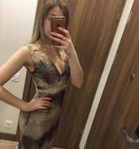 Платье BALIZZA новое
