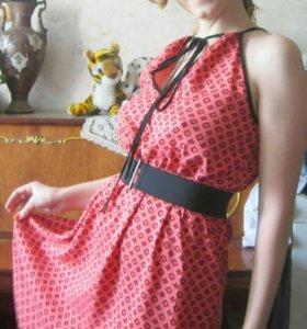 Платье Gloria Jaen's
