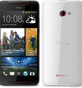 HTC Butterfly S lte 901s