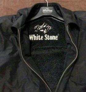 Куртка мужская р.54 -56