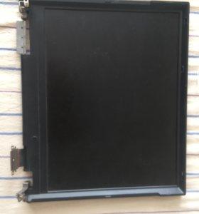 Матрица от ноутбука MSI ThinkPad type 2628