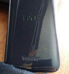Htc или обмен на айфон.