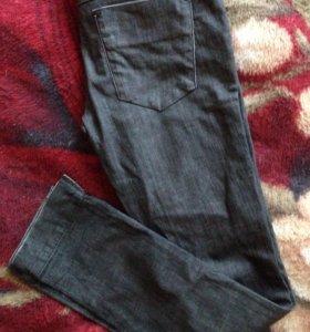 Новые джинсы vero moda