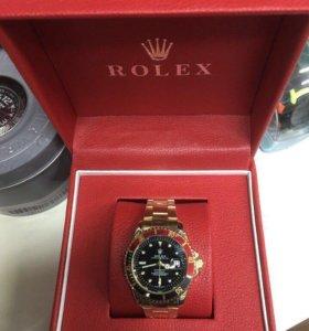 Часы Rolex Daytona в коробке