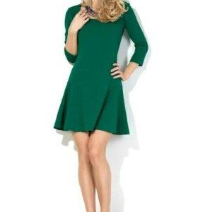 Новое платье Donna Saggia, размер 46