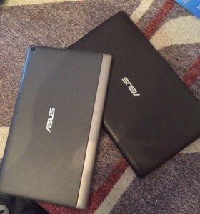 Asus ZenPad 8.0 планшет
