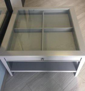 Журнальный стол Лиаторп IKEA