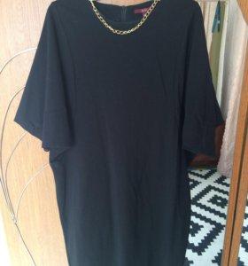 Платье Elis
