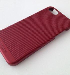 Чехол Targus для iPhone 5/5s