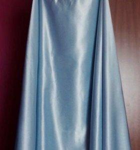 Очень красивое, милое платье 👗🌸