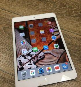 iPad mini1 wifi 64gb