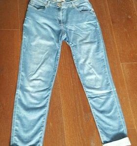 Cerruti джинсы оригинал!