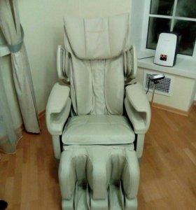 Массажное кресло Фуджириоки 3700