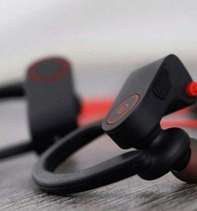 NiUB5 U8 Bluetooth 4.1 Беспроводные наушники