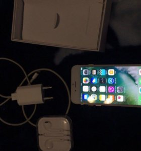 Айфон 6ка