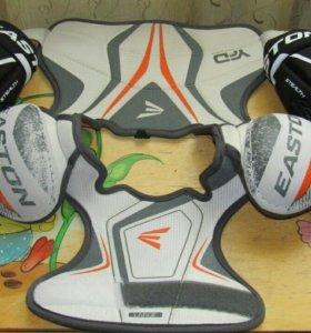 Хоккейная экипировка детская