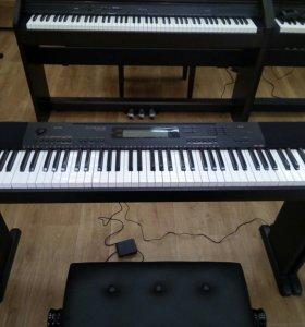 Пианино Casio CDP 230
