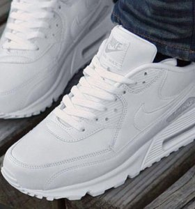 Кроссовки Nike are Max 90