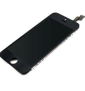 iPhone 6 Дисплейный модуль 5, 5s