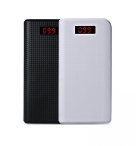 Power Bank Remax 20 000 mAh