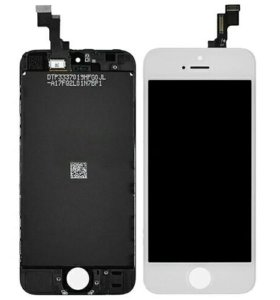 Модули iPhone 6, 5s,5 экраны