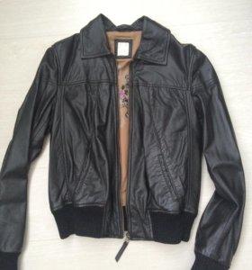 Куртка Camaieu