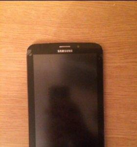 Samsung Galaxy Tab3 7.0