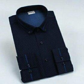 Новая рубашка фирмы Миксерс,S