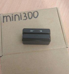 Mini300