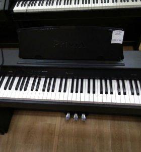 Пианино Casio Privia Px 760 BK