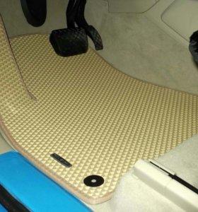 Ева коврики для Вашего авто