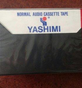 Кассета YASHIMI