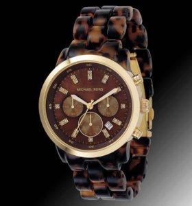 Новые Michael Kors Watch MK5216 ORIGINAL 💯