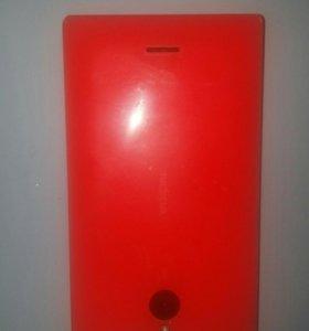 Телефон nokia x2 ds