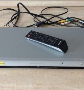 DVD-P365 SAMSUNG