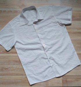 НОВАЯ рубашка George. Англия