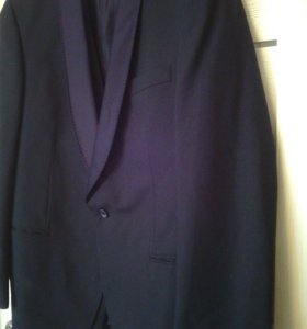 Пиджаки 3 шт