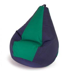 Кресло- груша