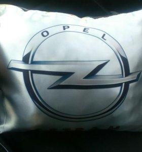 Подушка,кружки,футболки