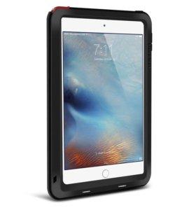 Love Mei чехлы для iPad mini 1/2/3/4; air1/2; pro