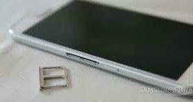 Самсунг S6