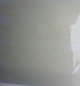 Светильник потолочный б.у