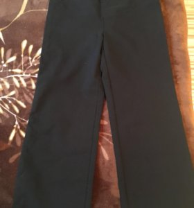 Новые брюки для беременных