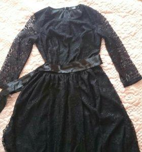 Платье, adL