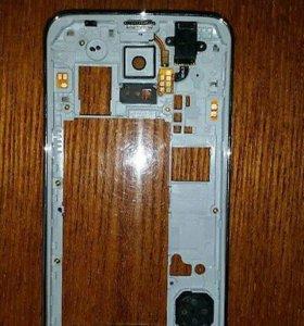 Корпус на Samsung S5